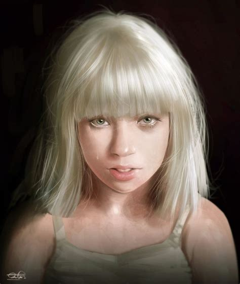 sia nation images  pinterest sia singer