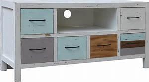 Shabby Möbel Online : shabby chic sideboard vintage m bel look versandkostenfreie m bel online ~ Sanjose-hotels-ca.com Haus und Dekorationen