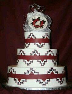 wedding cakes images  pinterest american