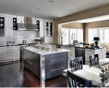 Remodeling Small Kitchen Cost by Where Your Money Goes In A Kitchen Remodel HomeAdvisor