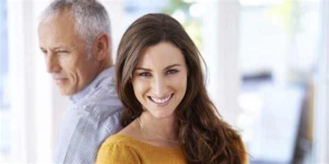 Tips For Older Guys Dating Younger Women