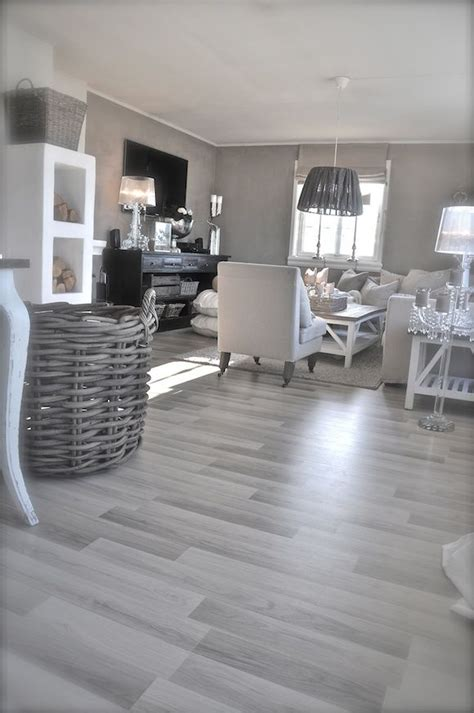 white floors grey walls white washed hardwood floors my sanctuary pinterest grey walls the floor and grey