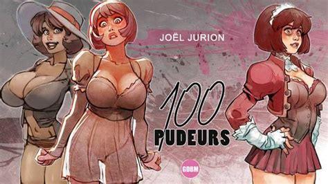 Jjfrenchie Porn Comics Sex Games SVSComics
