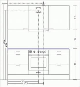 Küche Hängeschrank Höhe : k che h ngeschrank h he das beste von installationspl ne f r die k che planungsaspekte ~ Orissabook.com Haus und Dekorationen