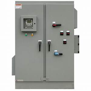 Checkout The Following Factors Before Installing A Vfd Panel