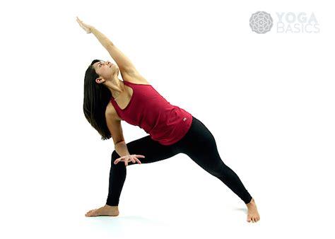 Yoga Inspiration Tumblr