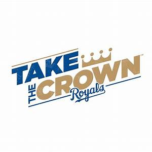 Party like it&#... Royals