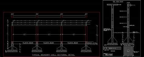 home interior design living room photos boundary wall structure detail plan n design