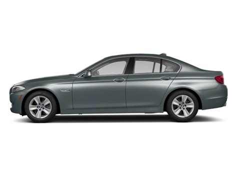 2013 Bmw 5 Series Payment Calculator Lease Purchase Price