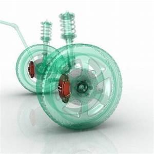 Feu Vert Controle Technique : diagnostic freinage feu vert ~ Medecine-chirurgie-esthetiques.com Avis de Voitures