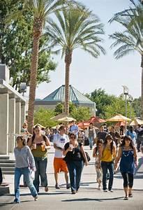CSUN Students' Student Loan Debt Burden Ranks Low ...