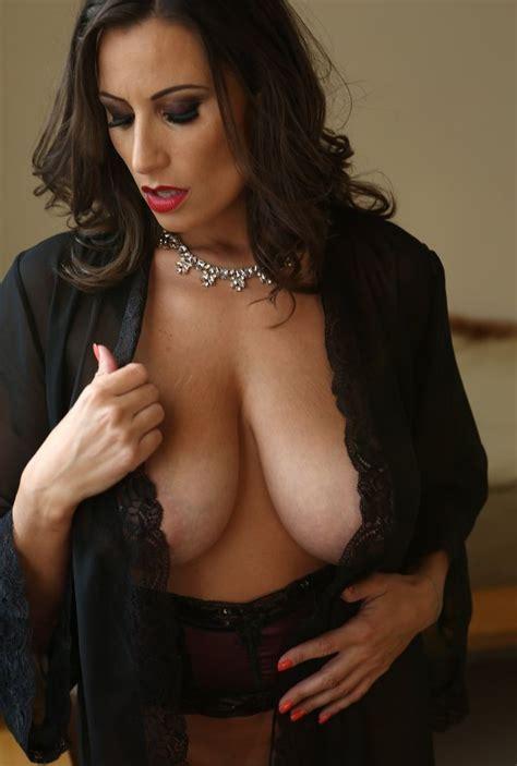 Best Mature Older Sexys Images On Pinterest
