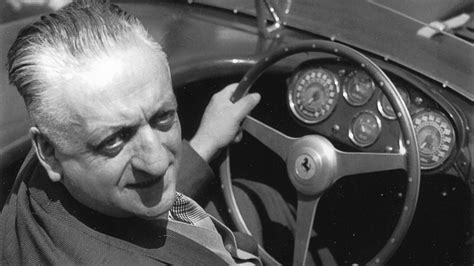 14, 1988 at the age of 90. What You Didn't Know About the Ferrari Family - ABC News