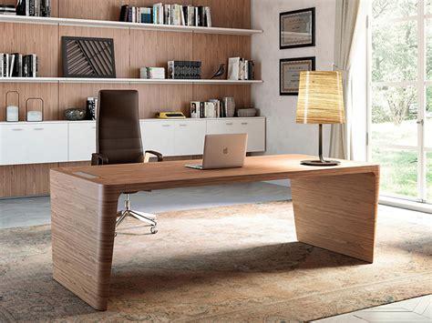 bureaux moderne bureaux de direction bois jera i bureau