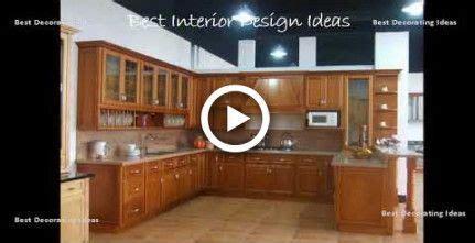 buy kitchen pantry cupboard designs  sri lanka