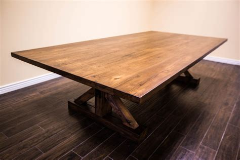 base reclaimed hardwoods break room diningconference