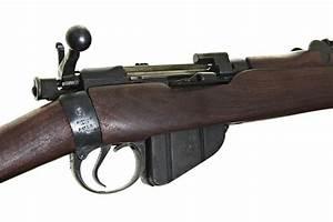 Mh Gun R 125 : lee enfield rifles for sale efd rifles the lee enfield rifle specialists ~ Maxctalentgroup.com Avis de Voitures