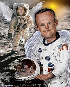 Remembering Neil Armstrong Pictures Gallery - Freaking News