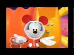 Nursery Rhymes on Pinterest | Mickey Mouse Clubhouse ...