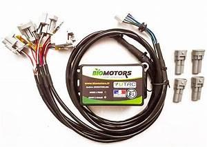 Boitier Ethanol Homologué Pour Diesel : comment passer l 39 e85 le super thanol dont les ventes explosent en france l 39 usine auto ~ Medecine-chirurgie-esthetiques.com Avis de Voitures