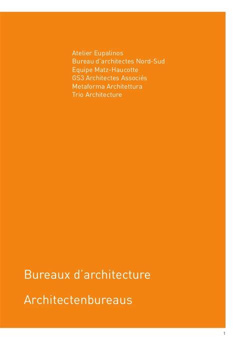 bureau vall馥 catalogue en ligne addendum catalogue 2013
