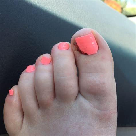 jenny nails   reviews nail salons  holman