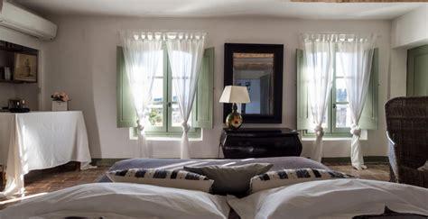 chambre d hote niort villa de lorgues l intemporelle en provence