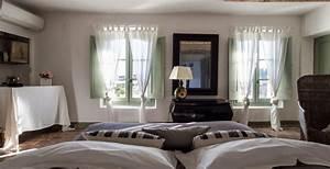 villa de lorgues l39intemporelle en provence With chambre d hotes de charme dans le var