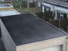 Que Mettre Sur Le Toit D Une Pergola : comment isoler un toit plat ~ Melissatoandfro.com Idées de Décoration
