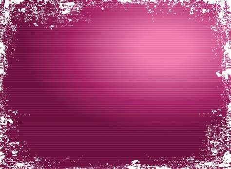 Red Carpet Backdrop With Logos by Burgundy Grunge Backdrop