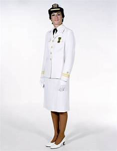 Book Of Navy Womens Dress Uniform In Canada By Isabella ...