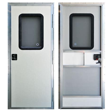 """Ap Products 015247211 Off White 24 X 72"""" Square Rv Entry Door. Types Garage Doors. Chamberlain Garage Door Myq. Lifetime Garage Doors. Front Doors For Sale. Brass Door Hinges. Garage Door Opener Repairs. Garage Door Ratings. Commercial Garage Door Sizes"""
