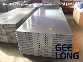 machine spare parts geelong plywood machinery