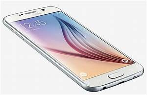 How To Install Twrp Recovery On Samsung Galaxy S6 Sm