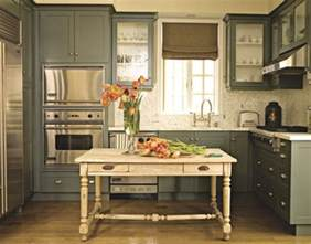 ideas for painted kitchen cabinets kitchen cabinets painting ideas kitchen cabinets