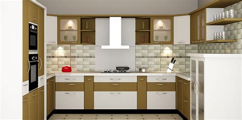 modular kitchen gallery  delhi assorted kitchen model gallery
