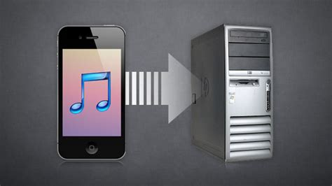 how to transfer from iphone to ipod how to copy from your iphone or ipod touch to