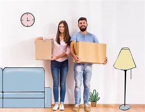 Gesetzliche Kündigungsfrist Wohnung : welche kriterien muss ein nachmieter erf llen ~ Lizthompson.info Haus und Dekorationen