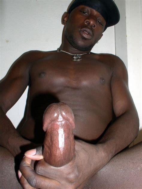 Black Ghetto Boy Gay Black Porn Gallery Porn Titan