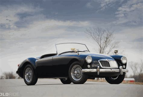 cheap fun affordable sports cars from every era