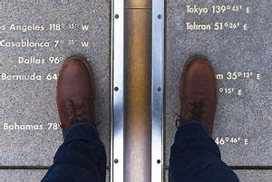 Men 39 S Shoe Size And Widths Chart