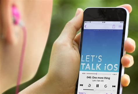best podcast app iphone the best podcast apps for iphone
