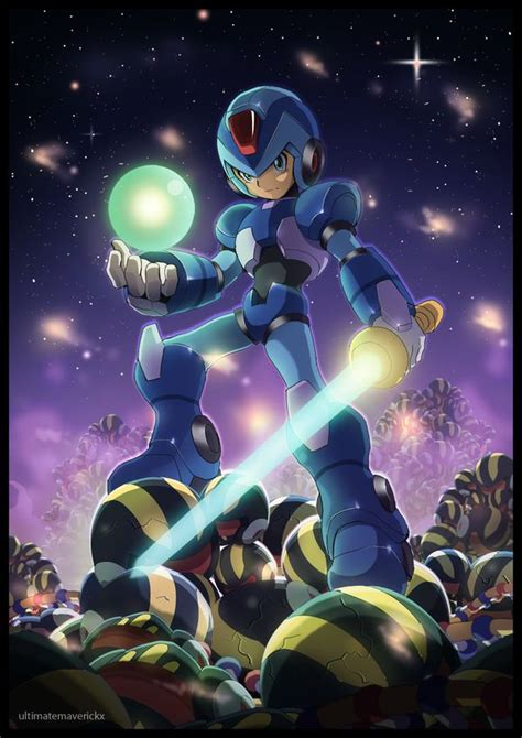 514 Best Mega Man Images On Pinterest Videogames Video