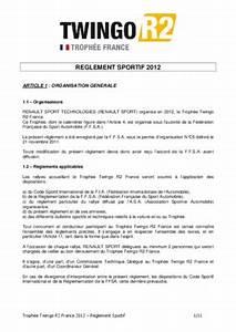 Entretien Twingo 2 : entretien twingo notice manuel d 39 utilisation ~ Gottalentnigeria.com Avis de Voitures