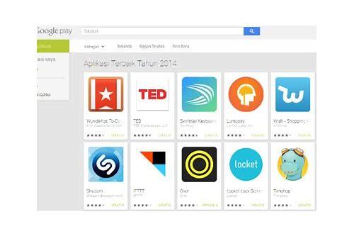 baixar aplikasi editar audio terbaik android