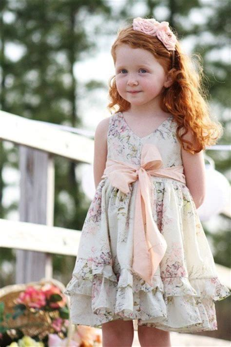 21 Of The Cutest Redhead Kids You?ve Ever Seen ? How to be