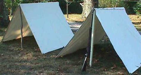 Tents, Blockade Runner Civil War Sutler Suttlery Page 33