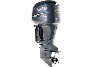 File Name  2003 Honda 225 Outboard Wiring Diagram