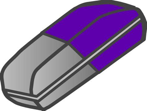 eraser clipart png eraser clip at clker vector clip