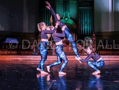 Dance Class Senior Acro Acrobatic Classes Jazz